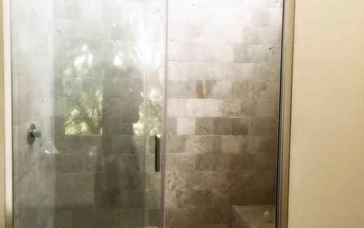 Foto de casa en venta en  , tetela del monte, cuernavaca, morelos, 1631116 No. 14