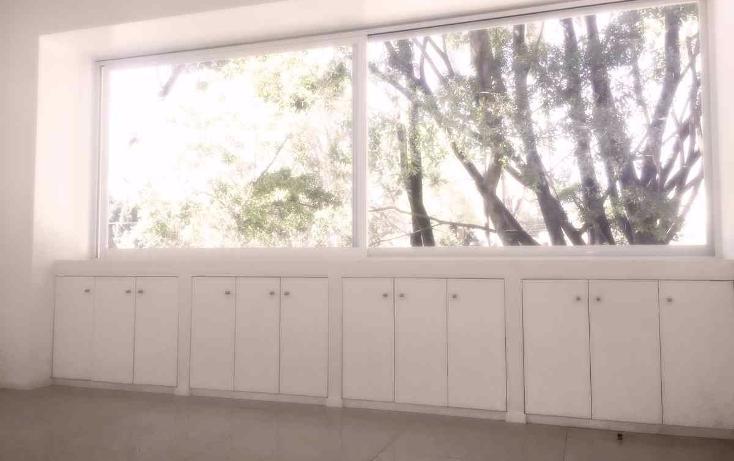 Foto de casa en venta en  , tetela del monte, cuernavaca, morelos, 1631116 No. 15