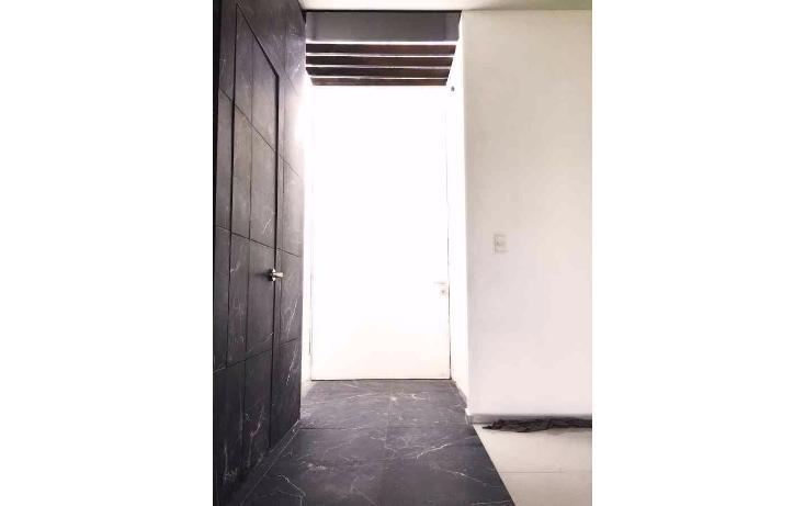 Foto de casa en venta en  , tetela del monte, cuernavaca, morelos, 1631116 No. 17
