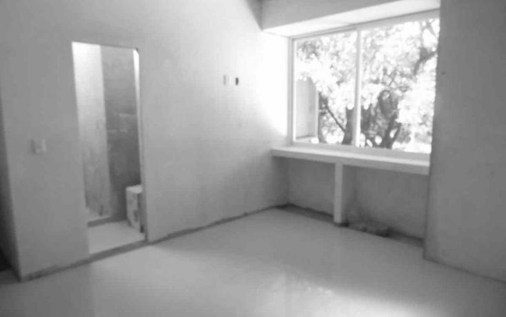 Foto de casa en venta en  , tetela del monte, cuernavaca, morelos, 1631116 No. 19