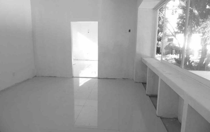 Foto de casa en venta en  , tetela del monte, cuernavaca, morelos, 1631116 No. 20