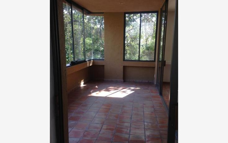 Foto de departamento en venta en  ., tetela del monte, cuernavaca, morelos, 1734028 No. 06