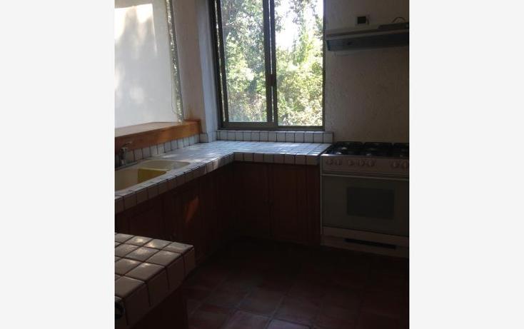 Foto de departamento en venta en  ., tetela del monte, cuernavaca, morelos, 1734028 No. 07