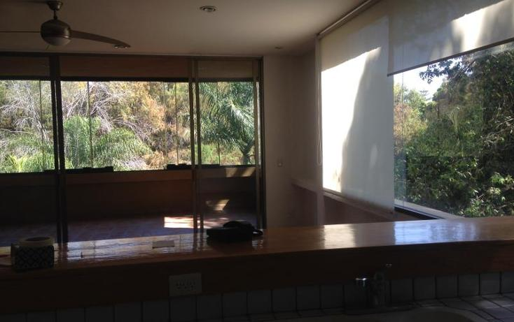 Foto de departamento en venta en  ., tetela del monte, cuernavaca, morelos, 1734028 No. 15