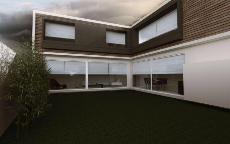 Foto de casa en venta en, tetela del monte, cuernavaca, morelos, 1812320 no 04