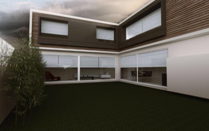 Foto de casa en venta en  , tetela del monte, cuernavaca, morelos, 1812320 No. 04