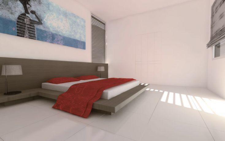 Foto de casa en venta en, tetela del monte, cuernavaca, morelos, 1812320 no 05