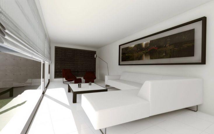 Foto de casa en venta en, tetela del monte, cuernavaca, morelos, 1812320 no 06