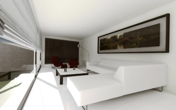 Foto de casa en venta en  , tetela del monte, cuernavaca, morelos, 1812320 No. 06