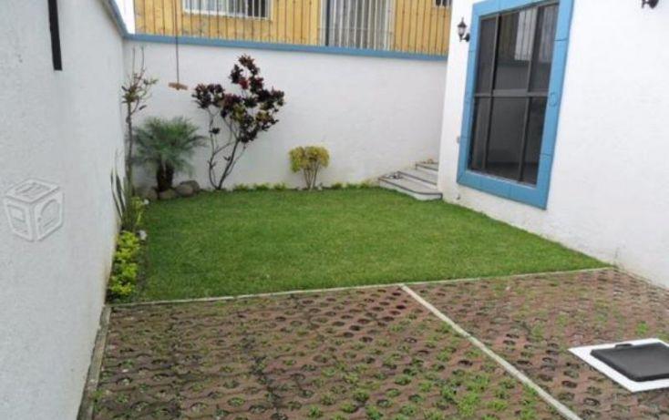 Foto de casa en venta en, tetela del monte, cuernavaca, morelos, 1902896 no 06