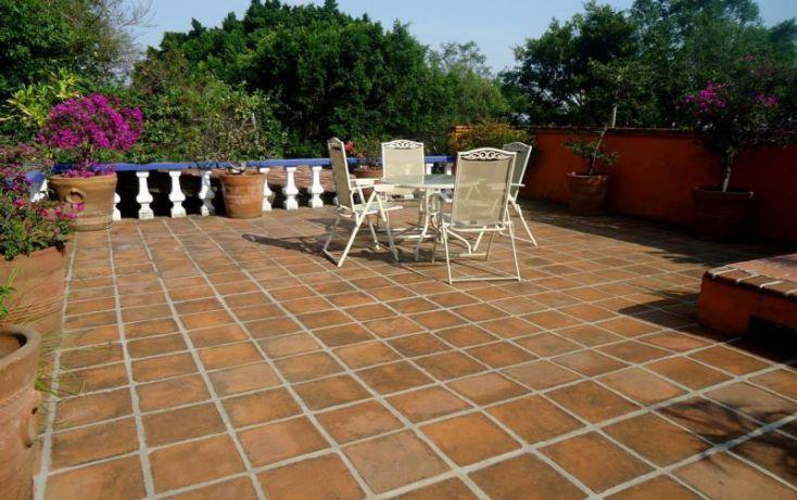Foto de casa en venta en, tetela del monte, cuernavaca, morelos, 1988844 no 04
