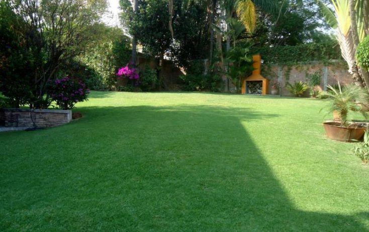 Foto de casa en venta en, tetela del monte, cuernavaca, morelos, 1988844 no 05