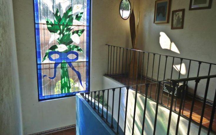 Foto de casa en venta en, tetela del monte, cuernavaca, morelos, 1988844 no 07