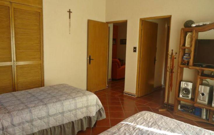 Foto de casa en venta en, tetela del monte, cuernavaca, morelos, 1988844 no 09