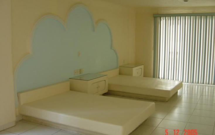 Foto de casa en venta en  , tetela del monte, cuernavaca, morelos, 371631 No. 05