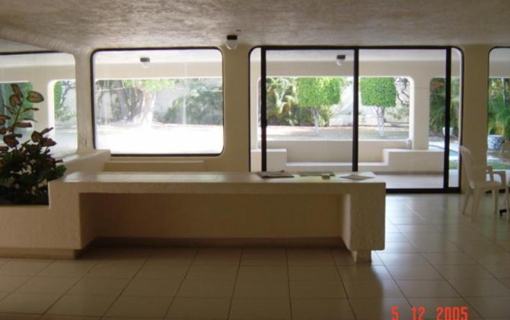 Foto de casa en venta en  , tetela del monte, cuernavaca, morelos, 371631 No. 07