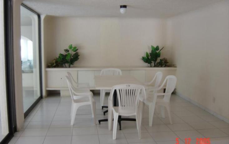 Foto de casa en venta en  , tetela del monte, cuernavaca, morelos, 371631 No. 08