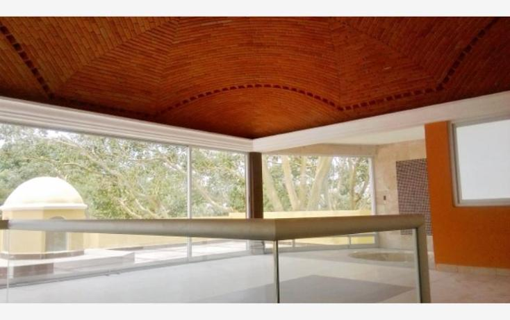 Foto de casa en venta en  , tetela del monte, cuernavaca, morelos, 394601 No. 03