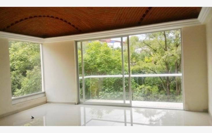 Foto de casa en venta en  , tetela del monte, cuernavaca, morelos, 394601 No. 04