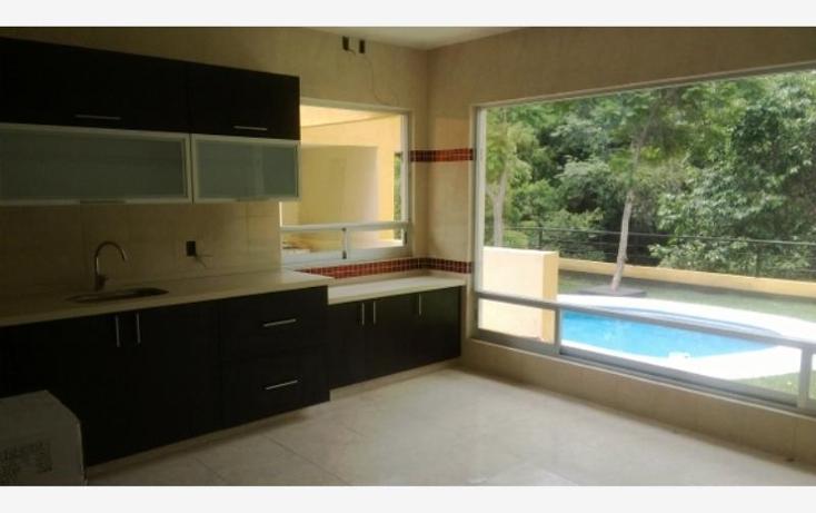 Foto de casa en venta en  , tetela del monte, cuernavaca, morelos, 394601 No. 05