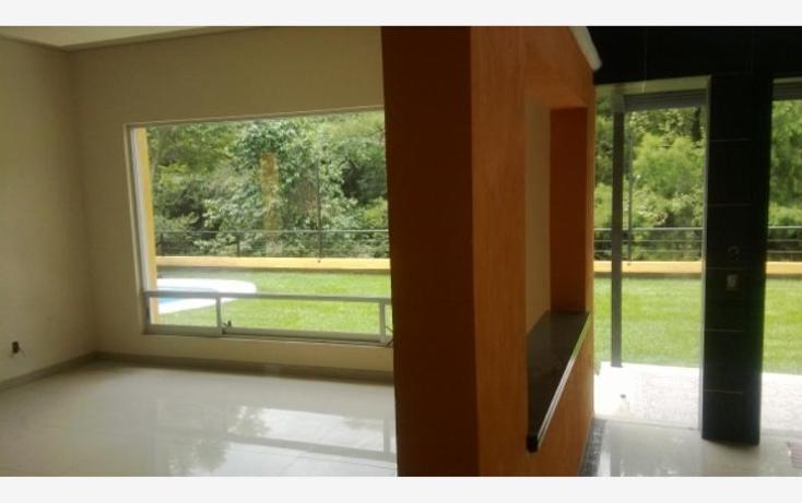 Foto de casa en venta en  , tetela del monte, cuernavaca, morelos, 394601 No. 06
