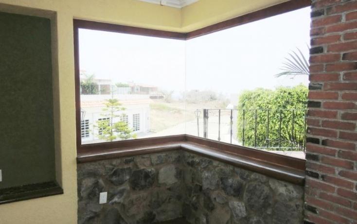Foto de casa en renta en, tetela del monte, cuernavaca, morelos, 396226 no 24
