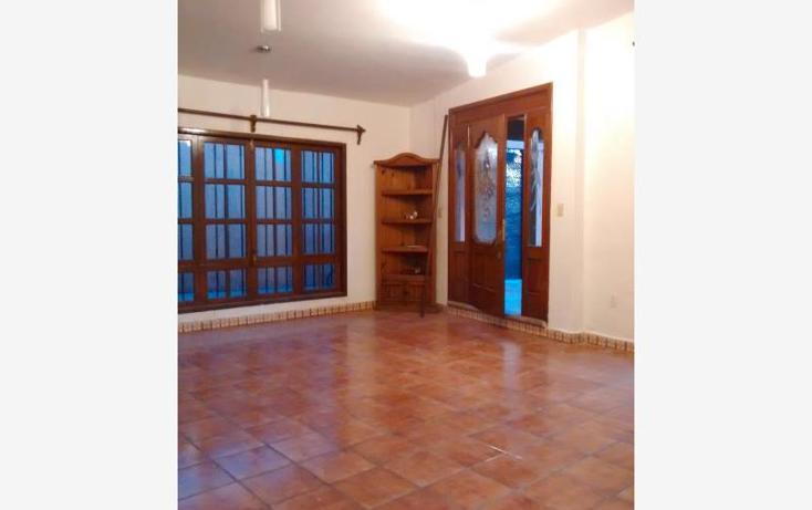 Foto de casa en renta en  , tetela del monte, cuernavaca, morelos, 845969 No. 05