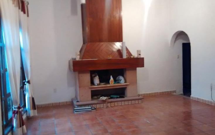 Foto de casa en renta en, tetela del monte, cuernavaca, morelos, 845969 no 06