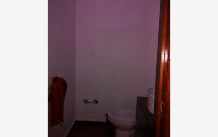 Foto de casa en renta en  , tetela del monte, cuernavaca, morelos, 845969 No. 07