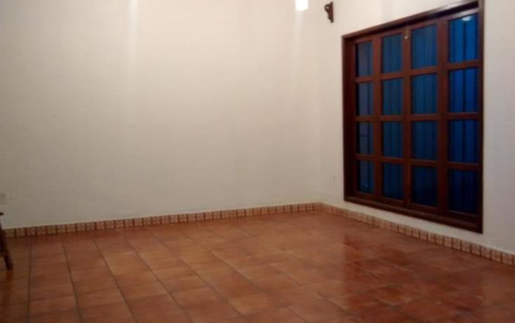 Foto de casa en renta en  , tetela del monte, cuernavaca, morelos, 845969 No. 08