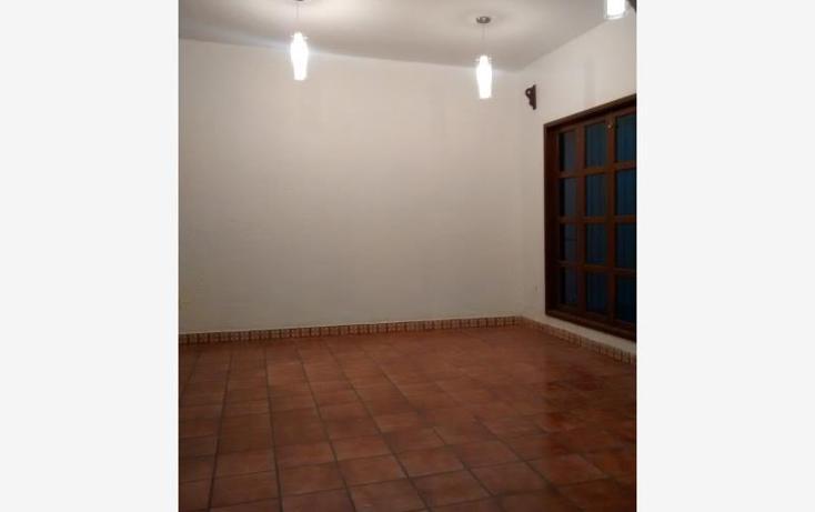 Foto de casa en renta en  , tetela del monte, cuernavaca, morelos, 845969 No. 09