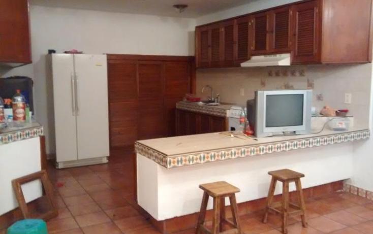 Foto de casa en renta en  , tetela del monte, cuernavaca, morelos, 845969 No. 10