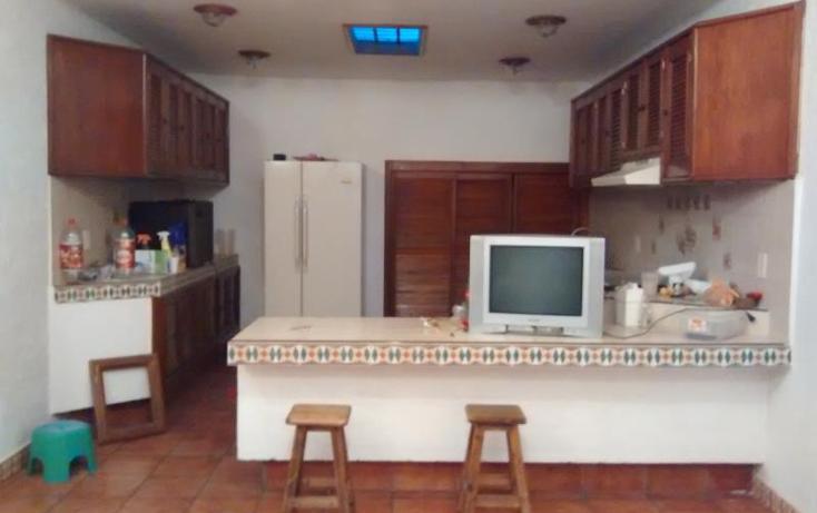 Foto de casa en renta en  , tetela del monte, cuernavaca, morelos, 845969 No. 11
