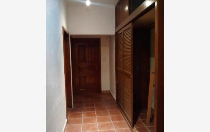 Foto de casa en renta en  , tetela del monte, cuernavaca, morelos, 845969 No. 12