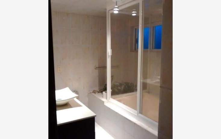 Foto de casa en renta en, tetela del monte, cuernavaca, morelos, 845969 no 13