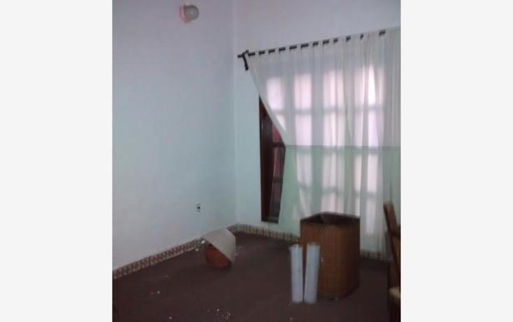 Foto de casa en renta en  , tetela del monte, cuernavaca, morelos, 845969 No. 14