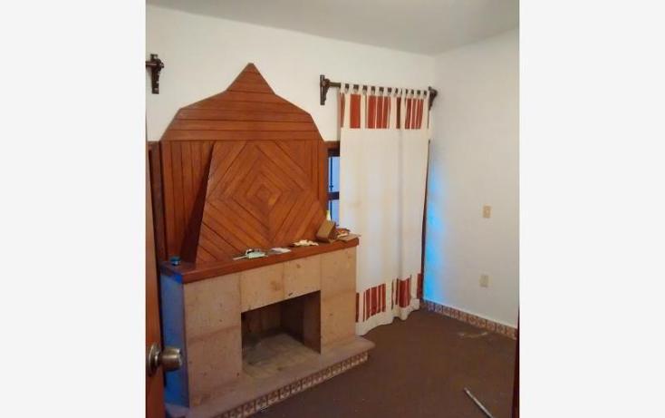Foto de casa en renta en  , tetela del monte, cuernavaca, morelos, 845969 No. 15
