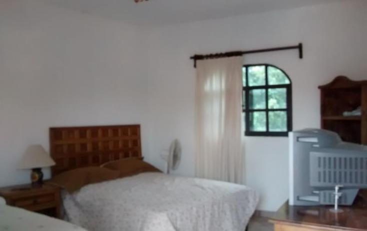 Foto de casa en renta en, tetela del monte, cuernavaca, morelos, 845969 no 17