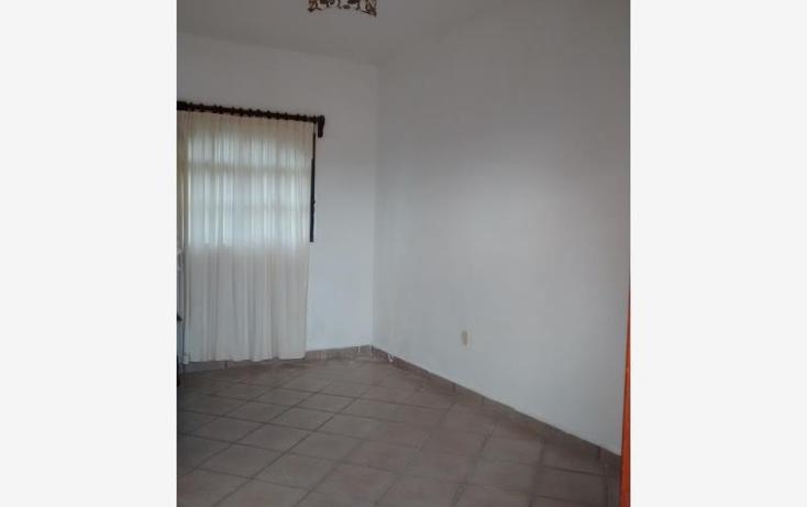 Foto de casa en renta en, tetela del monte, cuernavaca, morelos, 845969 no 19