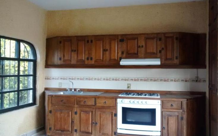Foto de casa en renta en, tetela del monte, cuernavaca, morelos, 845969 no 20