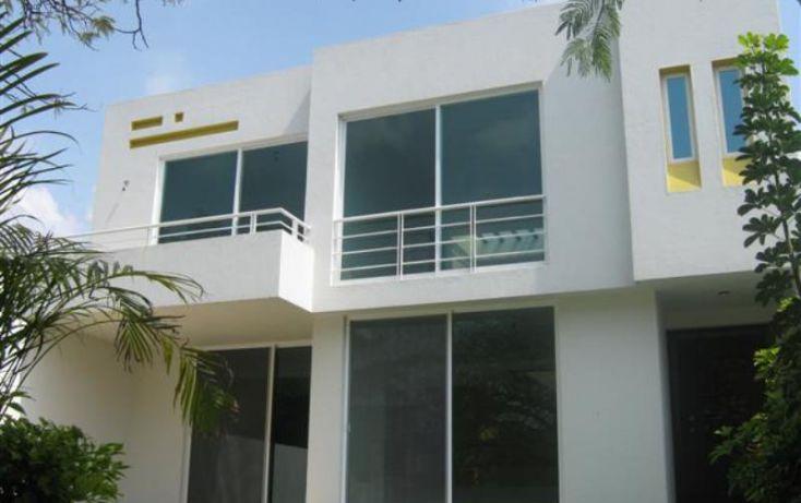 Foto de casa en venta en , tetela del monte, cuernavaca, morelos, 875059 no 04