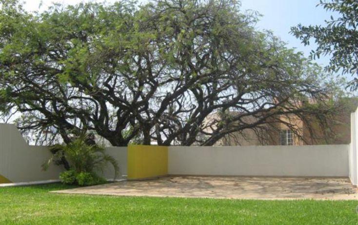 Foto de casa en venta en , tetela del monte, cuernavaca, morelos, 875059 no 06