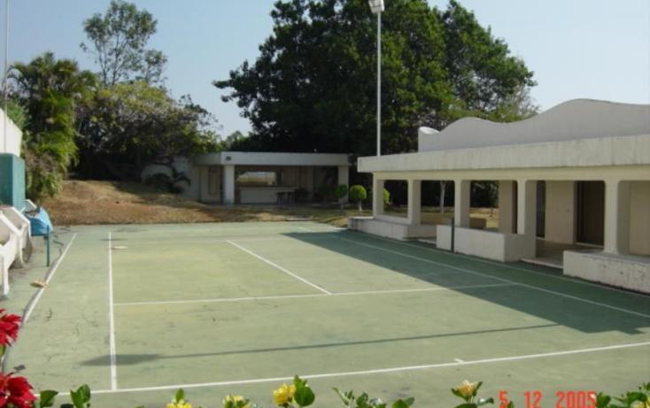 Foto de casa en venta en, tetela del monte, cuernavaca, morelos, 992473 no 08