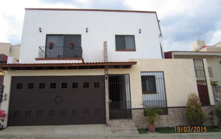 Foto de casa en venta en tetela del monte, tetela del monte, cuernavaca, morelos, 1527728 no 01