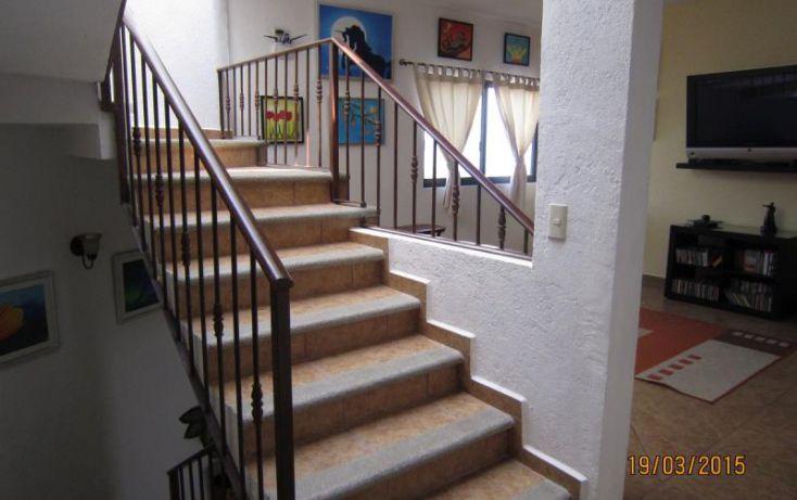 Foto de casa en venta en tetela del monte, tetela del monte, cuernavaca, morelos, 1527728 no 05