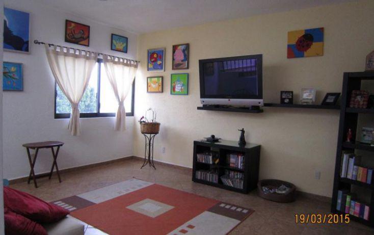 Foto de casa en venta en tetela del monte, tetela del monte, cuernavaca, morelos, 1527728 no 06
