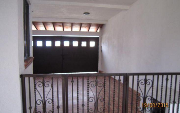 Foto de casa en venta en tetela del monte, tetela del monte, cuernavaca, morelos, 1527728 no 13