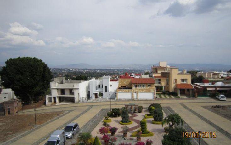 Foto de casa en venta en tetela del monte, tetela del monte, cuernavaca, morelos, 1527728 no 15