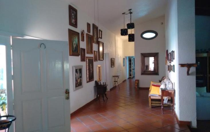 Foto de casa en renta en tetela del monte zona norte, tetela del monte, cuernavaca, morelos, 1437037 No. 11