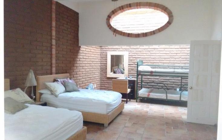 Foto de casa en renta en tetela del monte zona norte, tetela del monte, cuernavaca, morelos, 1437037 No. 13